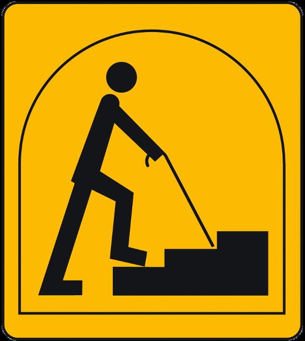 M1 Mobility logo